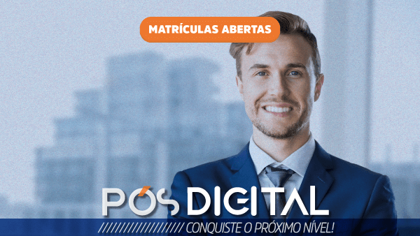 Business Management and Innovation (MBA) (Digital)
